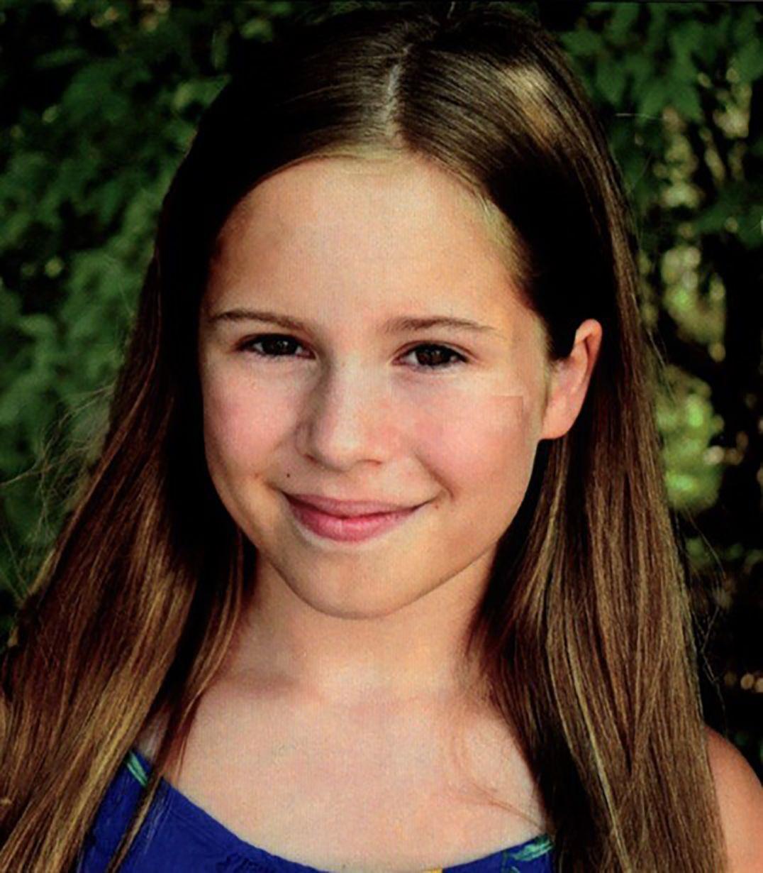 Jane Keifer (Matilda).png