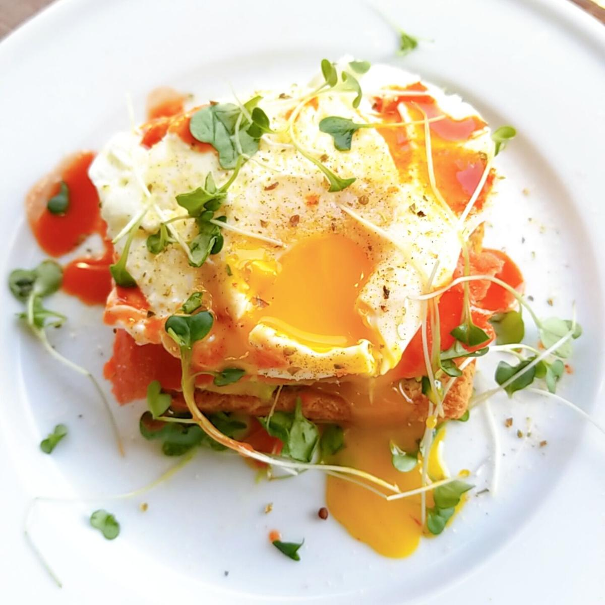 poached egg on toast.jpg