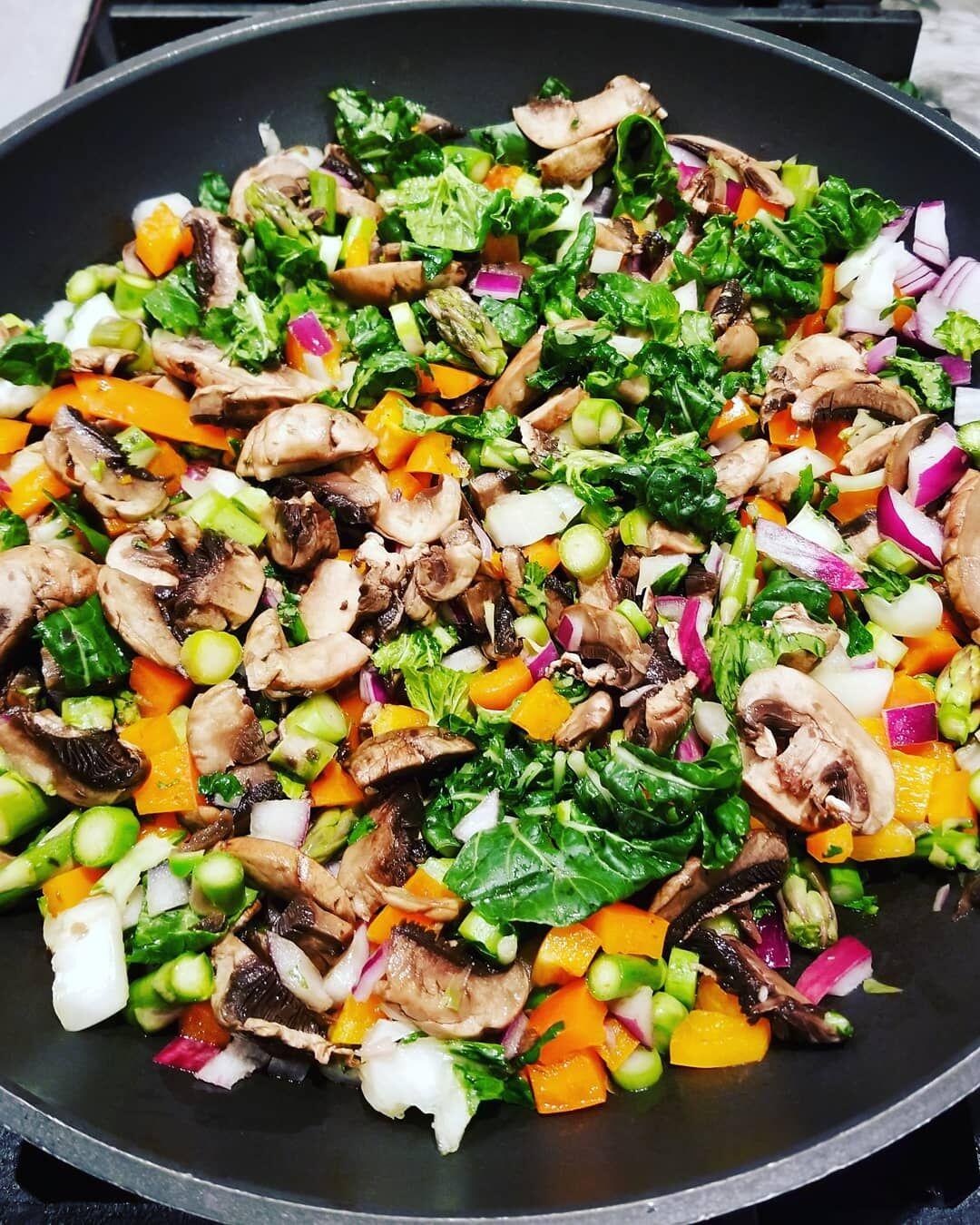 veggie stir fry.jpg