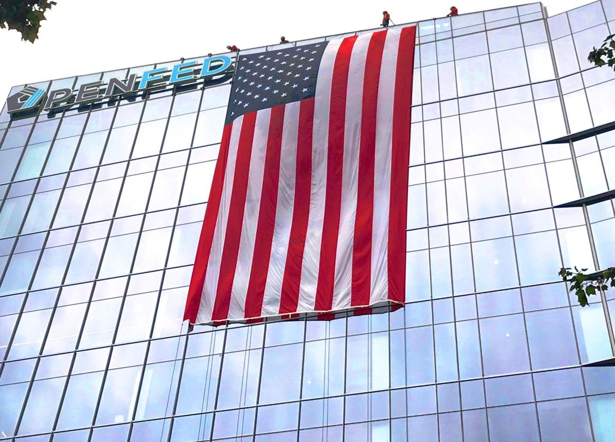 9/11 turns 18
