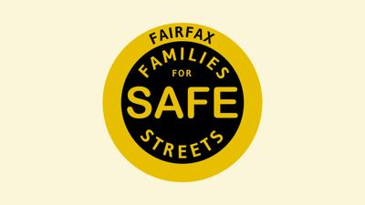 Fairfax Families for Safe Streets