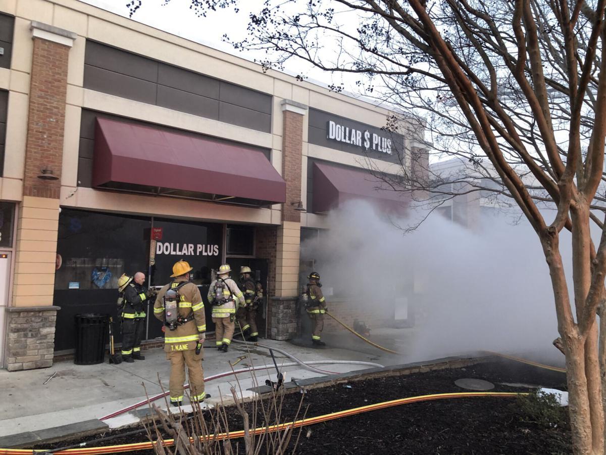 Annandale business fire.jpg