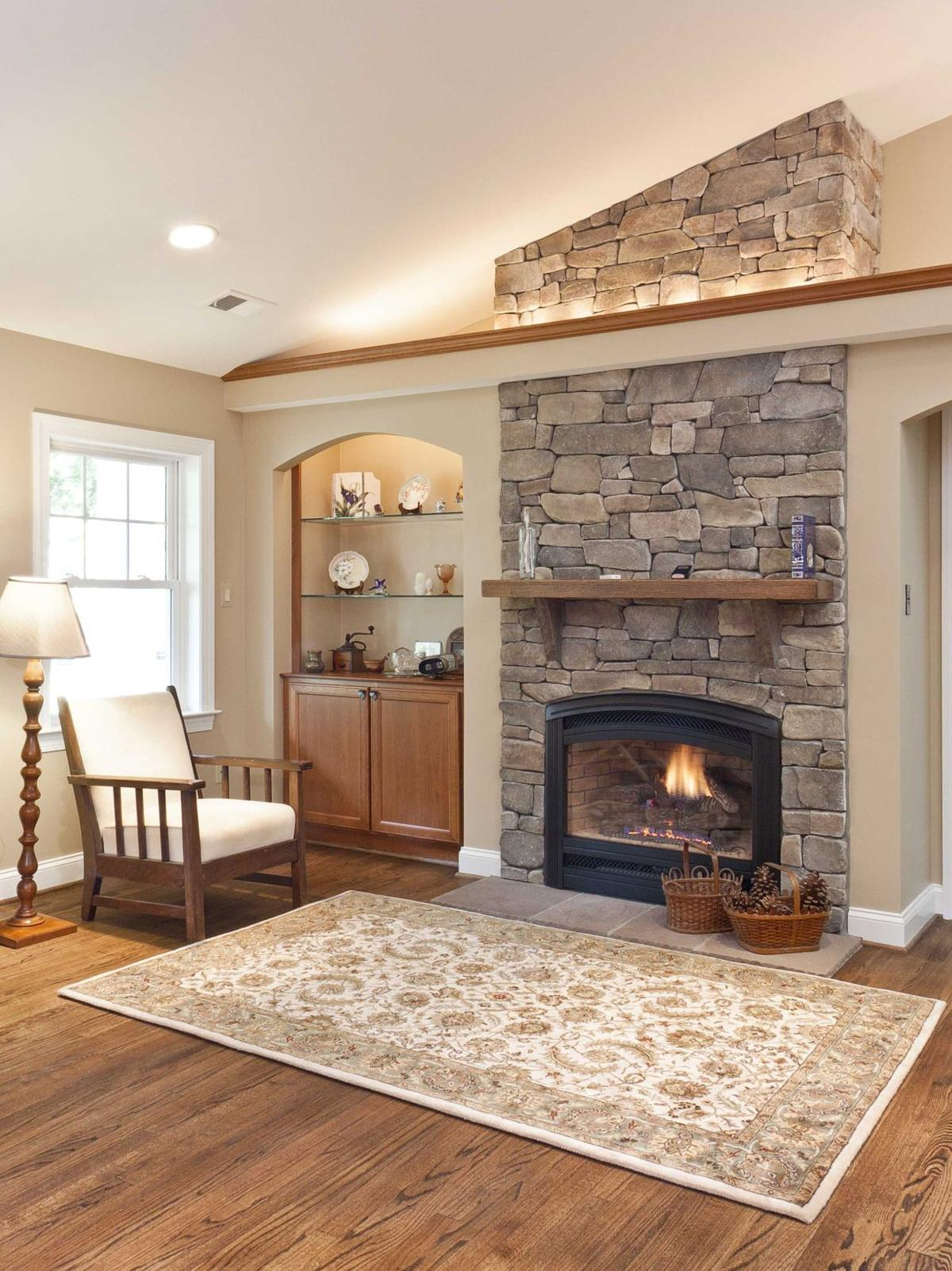 cozy by the fireplace articles fairfaxtimes com