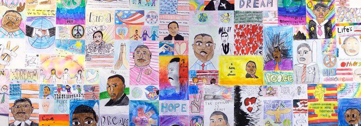 MLK art-2.jpg