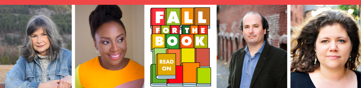 Fall for the Book.png