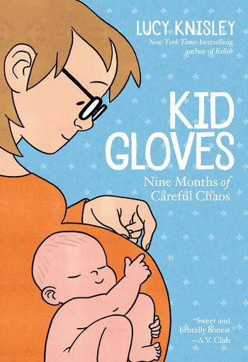 kid gloves.jpg