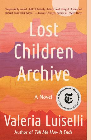lost children archive.jpg
