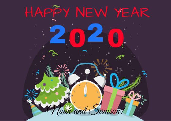 Allen Pearson Photography - Happy New Year 2020.png
