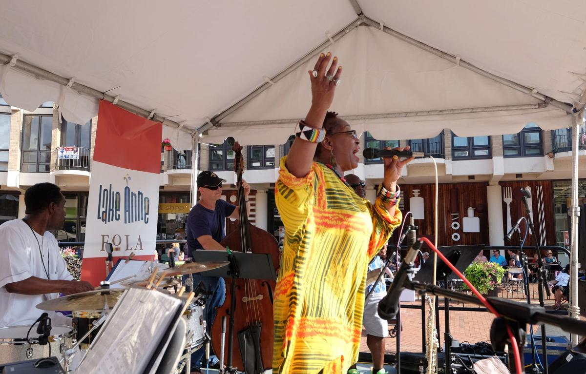 Lake Anne Jazz Festival.jpg