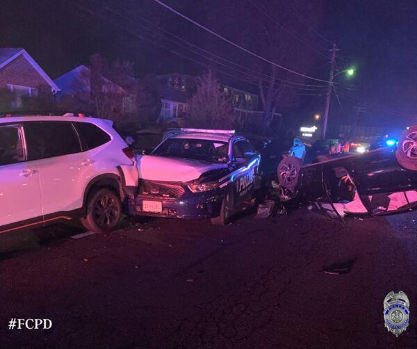 Drunk Driver crash.png
