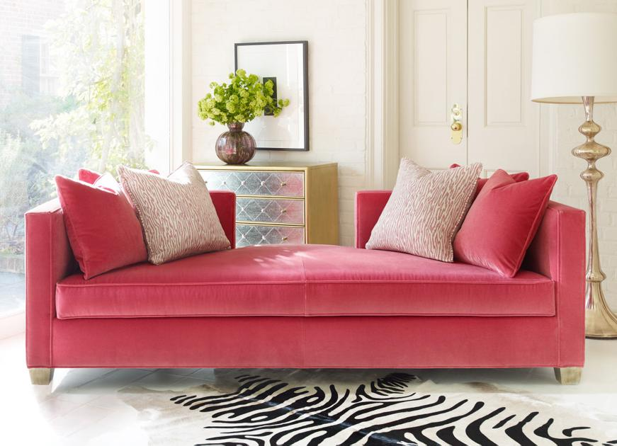 Cynthia Rowley making a local furniture appearance | Articles ...