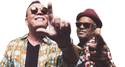 _images_uploads_gallery_UB40.png