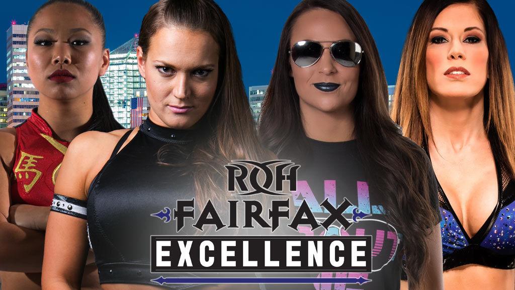 fairfax-woh1.jpg
