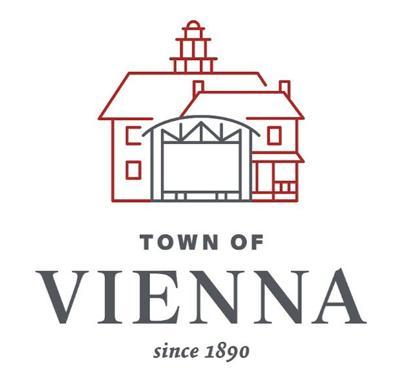 ToV Logo