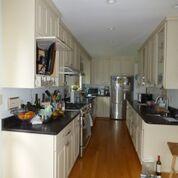 1a BEFORE Kitchen.jpg