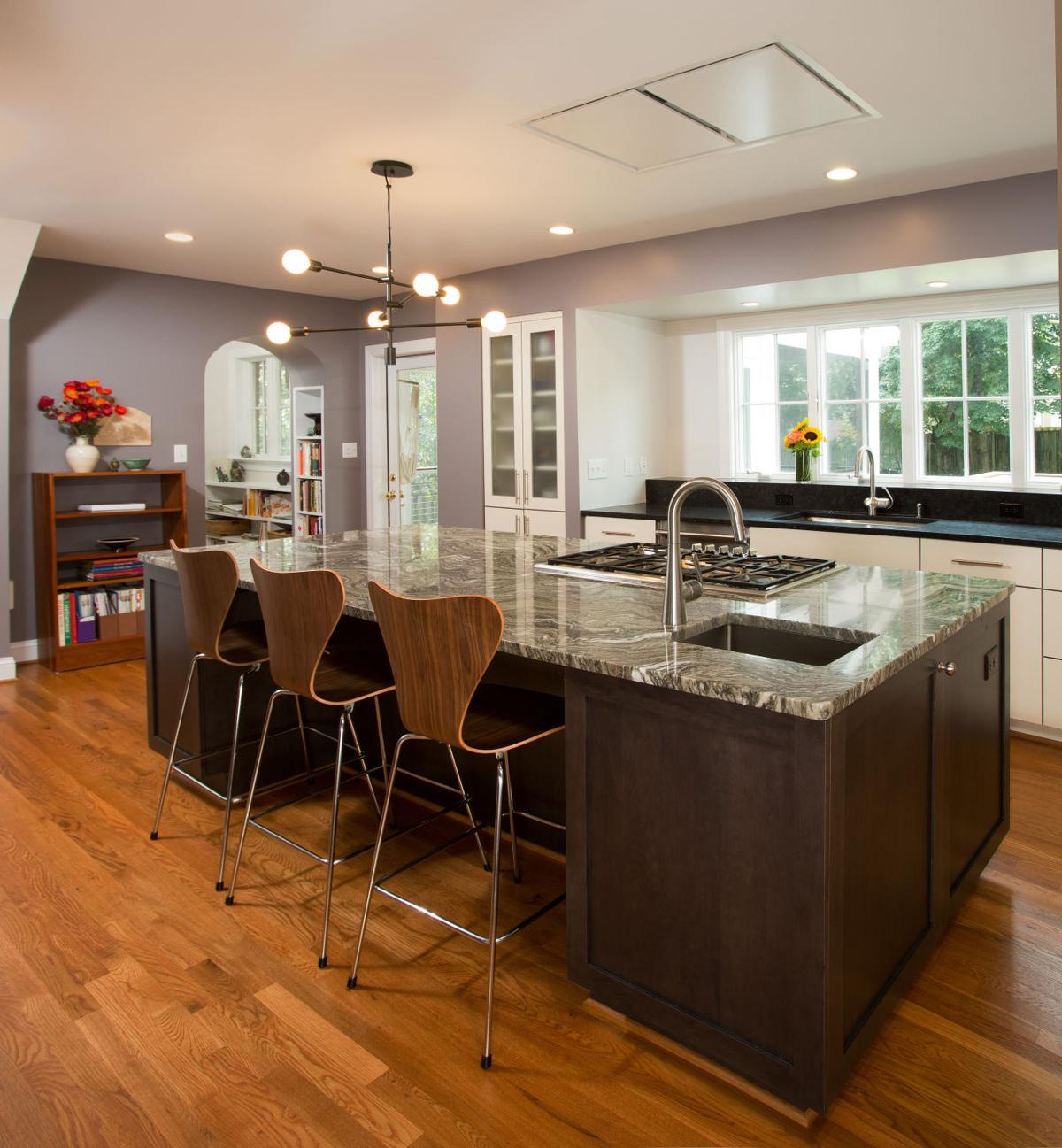 2 renovated kitchen.jpg