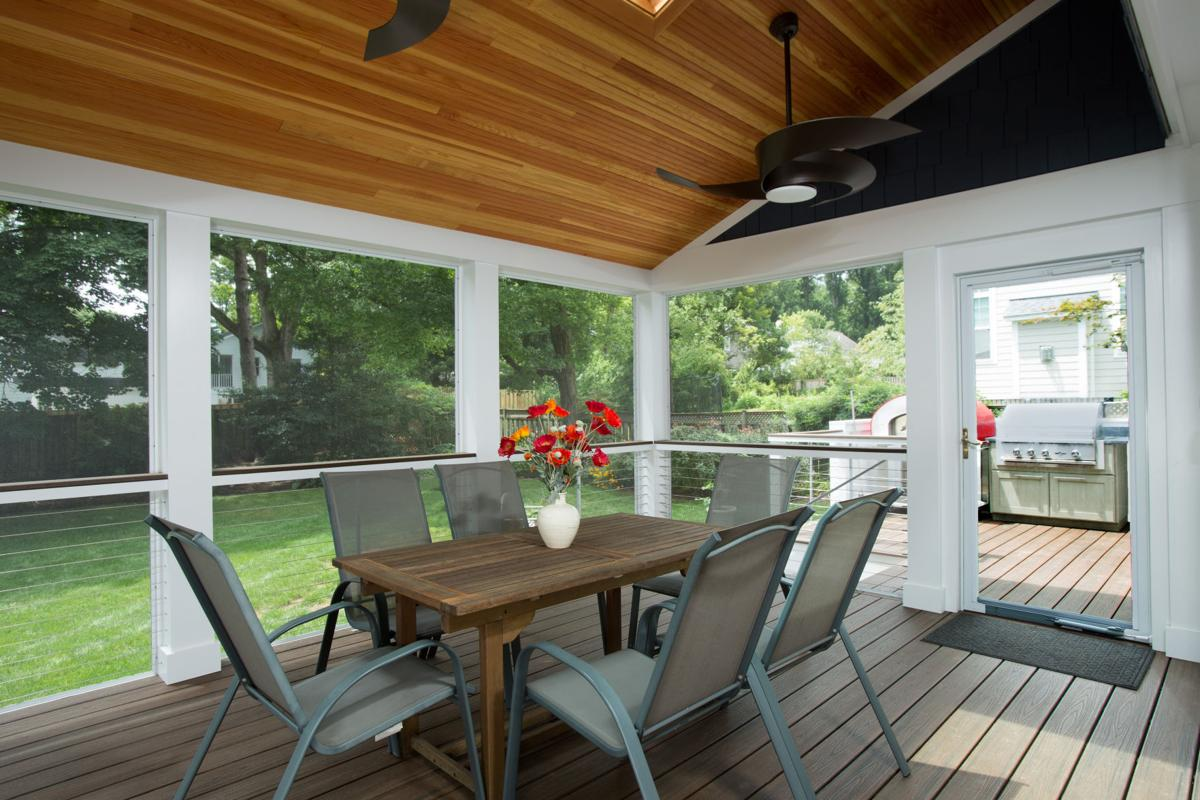 1 Dining porch and Grilling deck.jpg