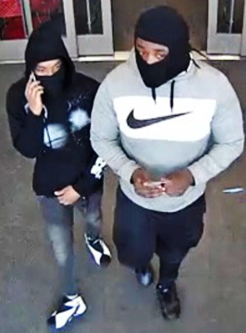 Alexandria car theft suspect.jpg
