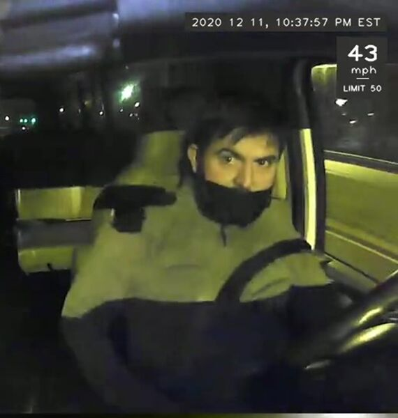 Limo theft suspect.png