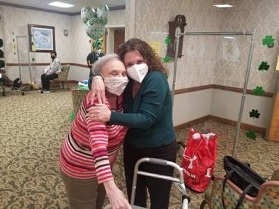 Fairfax Nursing Home Residents.jpg