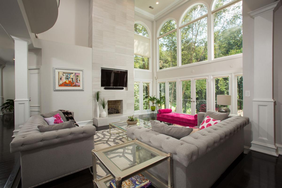1 2017 Best Whole House.jpg