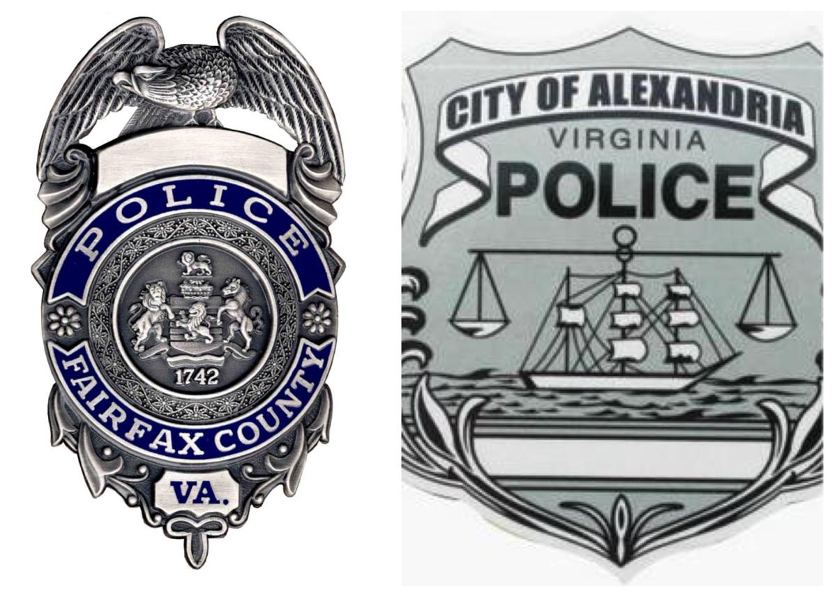 Police investigate multiple shootings, stabbings in ...