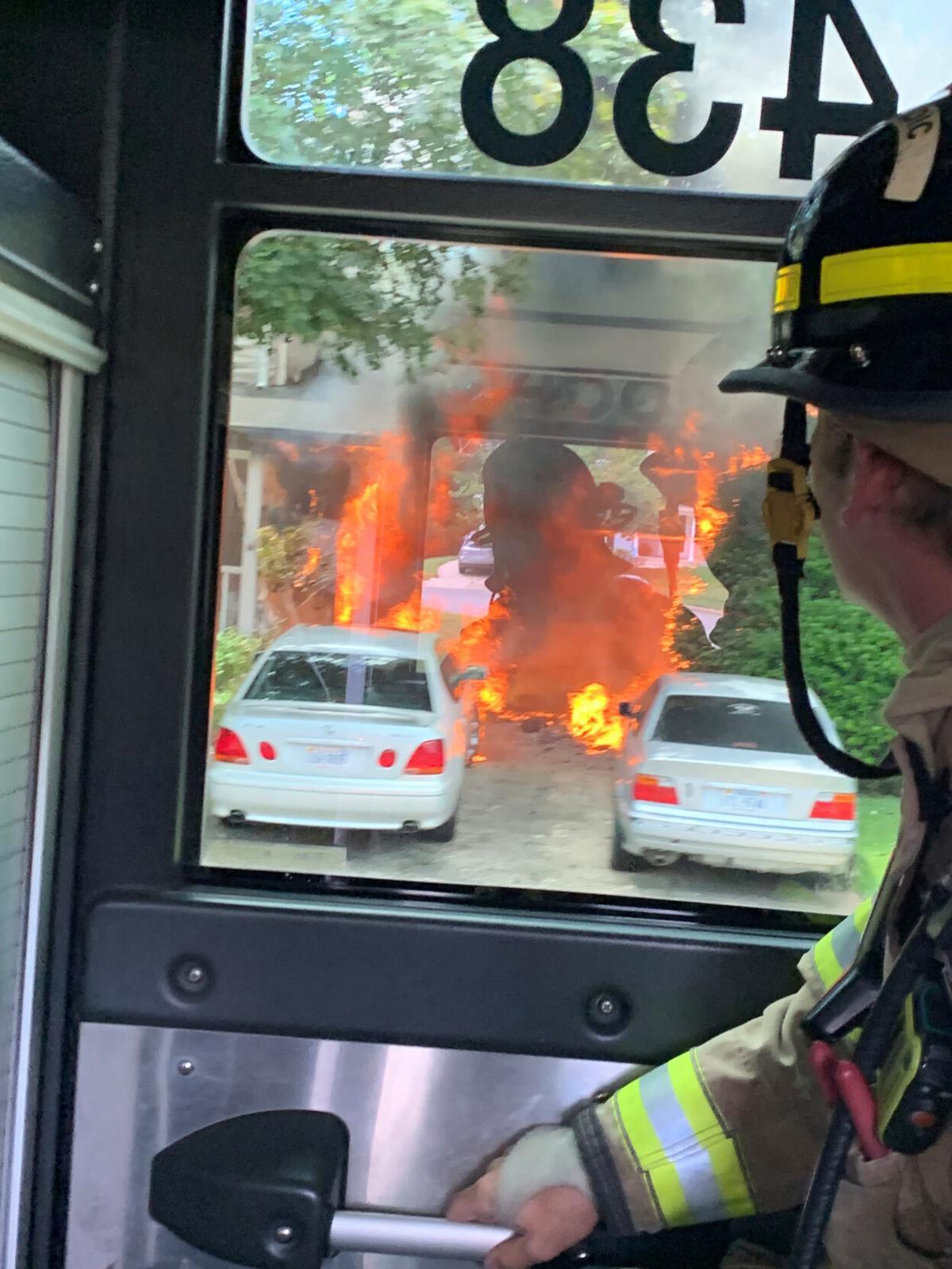 Centreville house fire.jpg