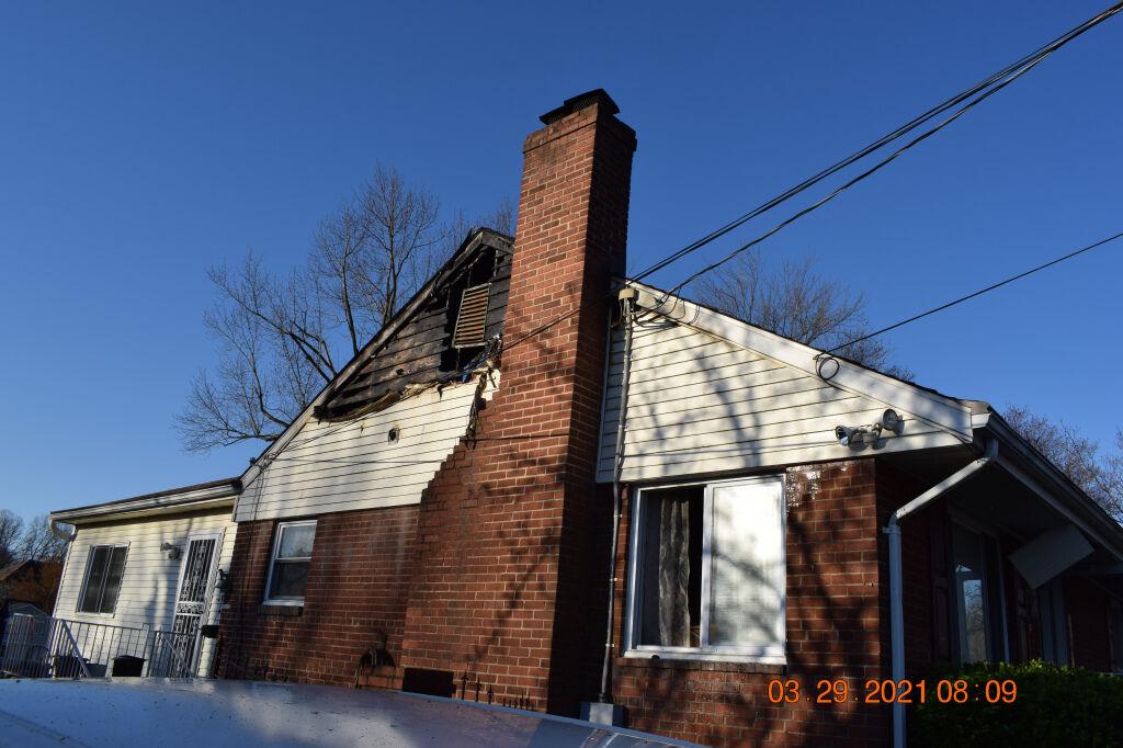 Annandale house fire.jpg
