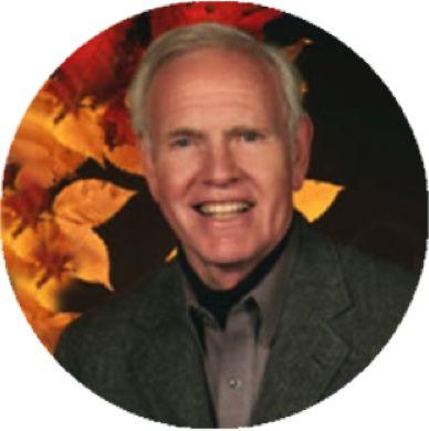 Dr. Darryl Dean Gilbert