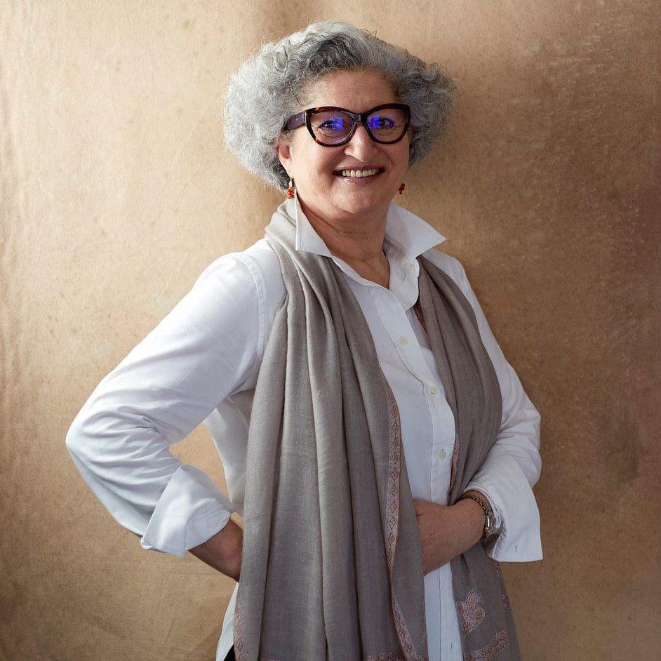 Anissa Helou-The author.jpg