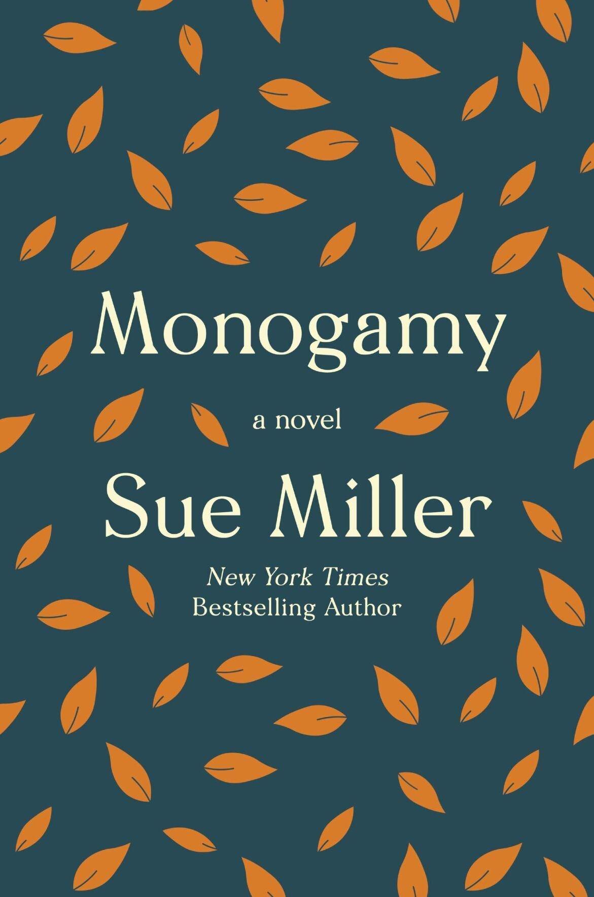monogamy.jpg
