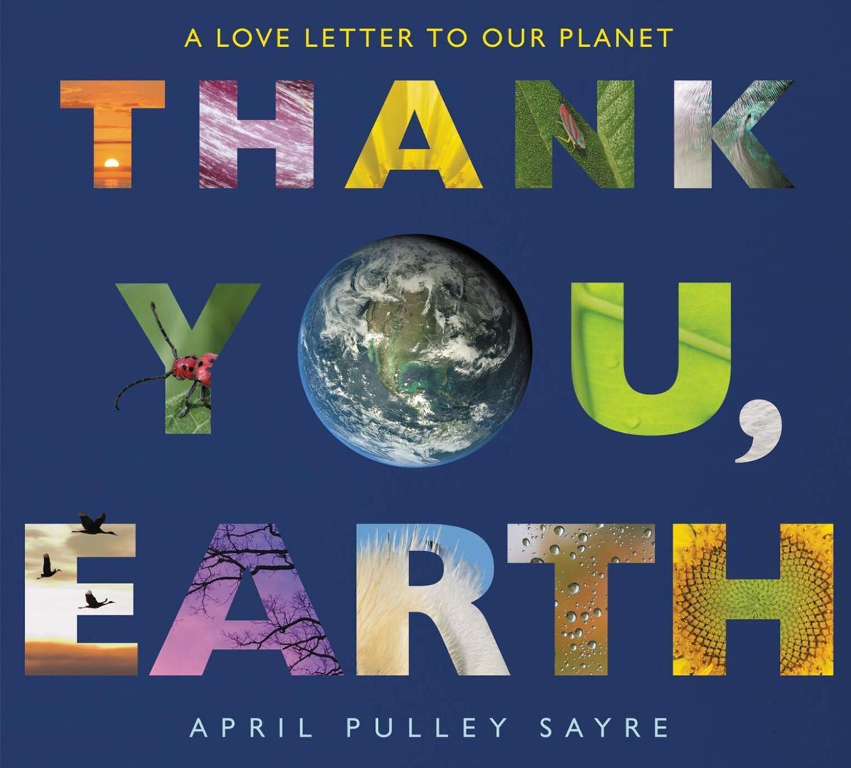 thank-you-earth.jpg