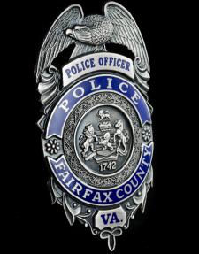 Police auditor