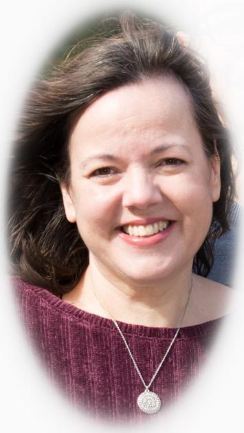 In Memoriam Debra Maurer Obituaries Fairfaxtimes Com