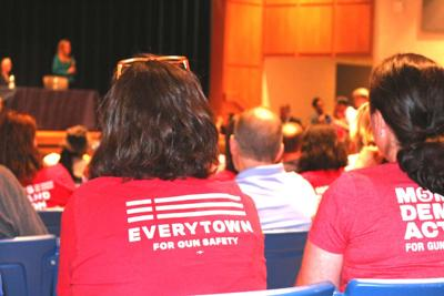 Wexton gun violence prevention town hall audience.jpg