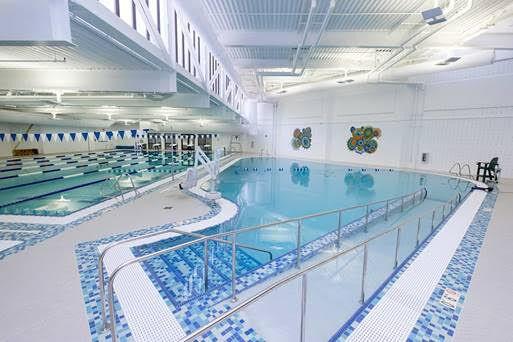 RCC aquatic center.jpg