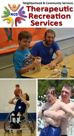 Summer camp to be held for disabled adults and kids