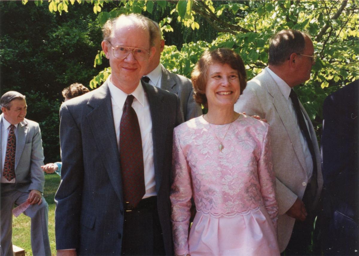 1994-06-reynolds.tif