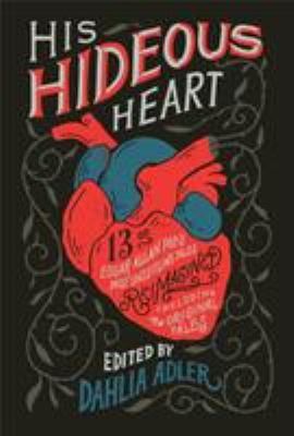 His Hideous Heart.jpg