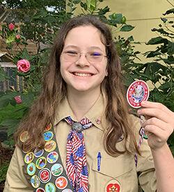 Thoreau Katie Eagle Scout.jpg