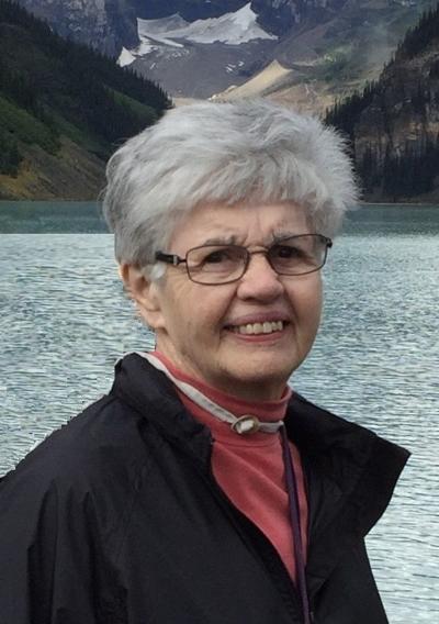 Margaret Manella
