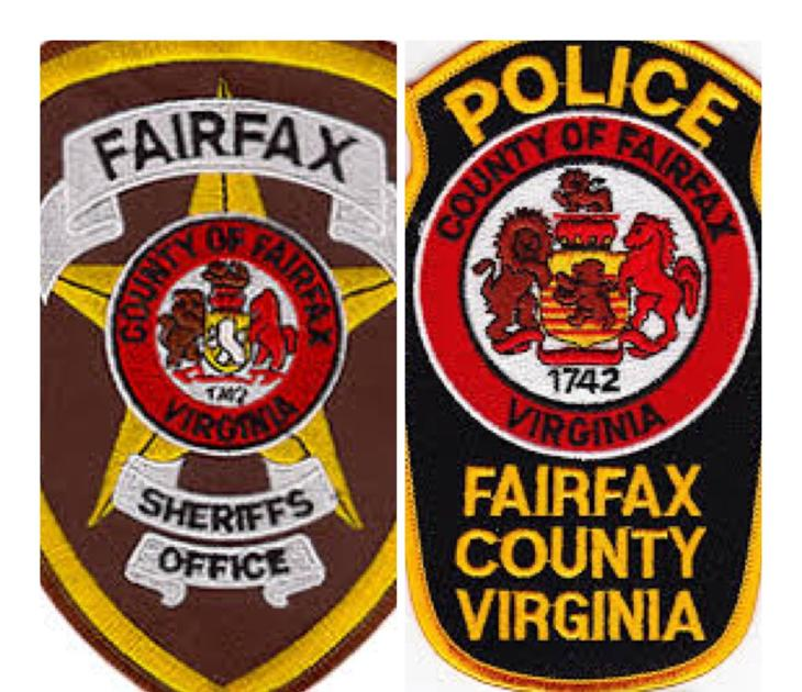 Inmate death at Fairfax County jail ruled a homicide; FCPD ...