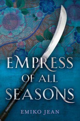 empress of all seasons.jpg