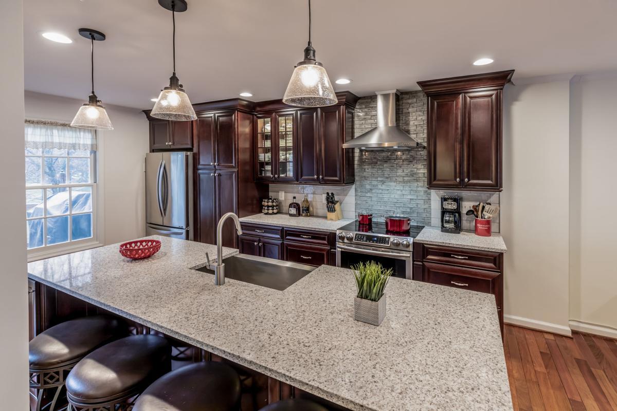 1 COTY wIn kitchen 1.jpg