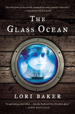 glass ocean.jpg
