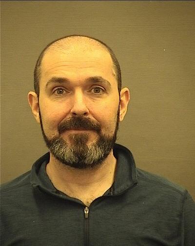 2014 sexual assault suspect