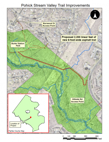 pohick stream trail improvements.png