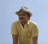 Lou Loomis