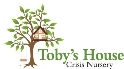 Toby's House