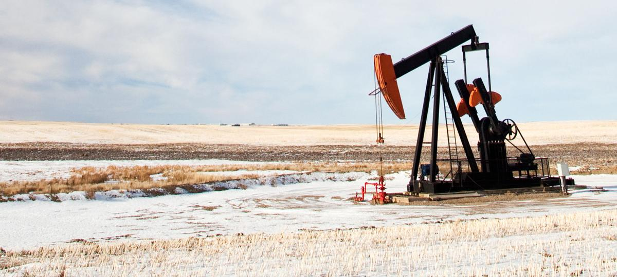 Macquarie Capital Appoints Managing Director to Cover Upstream Oil